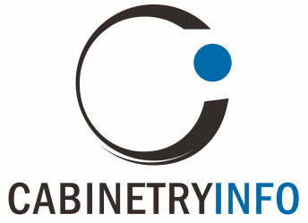 Cabinetry Info